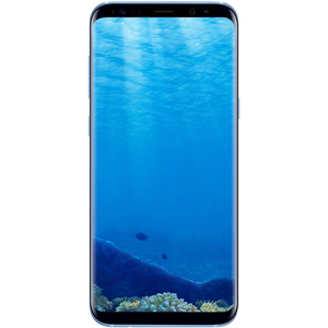 Samsung Galaxy S8+ SMG955 Coral Blue