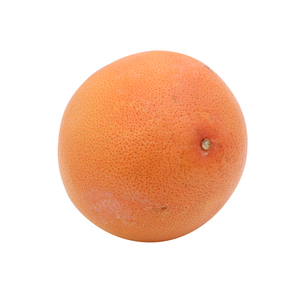 Organic Grapefruit 500g Approx. Weight