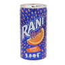 Rani Float Orange Fruit Drink 6 x 180ml