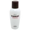 Tabac EDC Spray Men 100 ml
