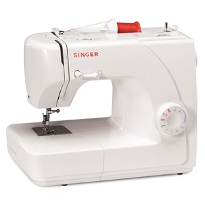 Singer Sewing Machine SING1507