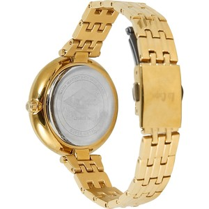 Lee Cooper Women's Analog Watch LC06329.130