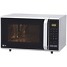 LG Microwave Oven Grill + Convection MC2846SL 28Ltr