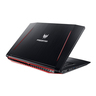 Acer Predator Helios 300 Gaming Laptop Core i7 Black