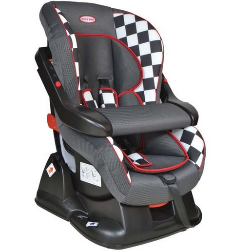 Buy Mom N Bebe Baby Car Seat LB701