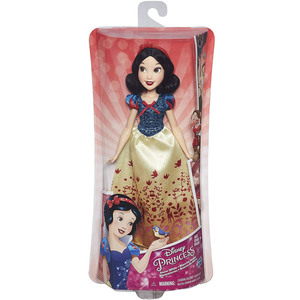 Disney Snow White Fasion Doll B5289