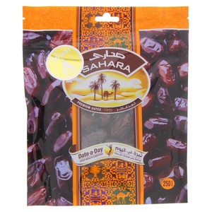 Sahara Premium Dates Collection 250g