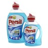 Persil Power Gel Stain Remover  Top Load 3 Litre + 1Litre