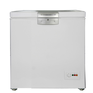 Beko Chest Freezer HSA13530 136Ltr
