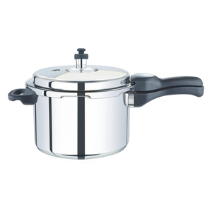 Premier Stainless Steel Pressure Cooke 7.5Ltr