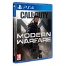 Call Of Duty-Modern Warfare Sony PS4