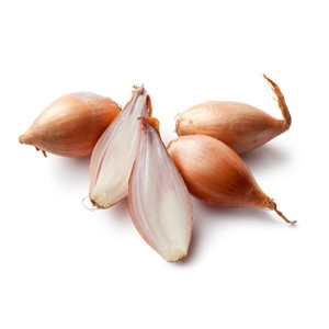 Shallots 250g Approx weight
