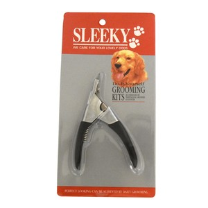 Sleeky Grooming Kits for Dogs 820  1pc