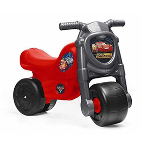 Feber Ride on Moto Jumper Cars3 800011142