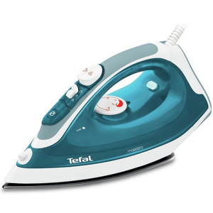 Tefal Steam Iron FV3778 2300W
