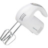 Black&Decker Hand Mixer M350B5
