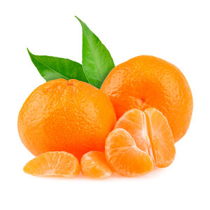 Mandarin Pakistan 1kg Approx.Weight
