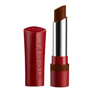 Rimmel London The Only 1 Matte Lipstick - Look Who's Talking 1pc