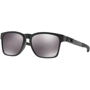 Oakley Men's Sunglass Square OK-9272-927224