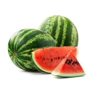 Watermelon Iran 1.5kg Approx Weight