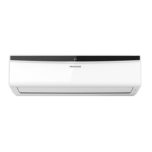 Frigidaire Split Air Conditioner FS24K19BCCI 2Ton