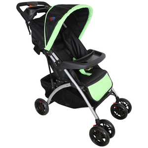 First Step Baby Stroller A210