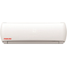 Nikai Split Air Conditioner NSAC18132 1.5Ton