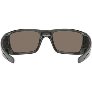Oakley Men's Sunglass Geometric OK-9096-9096H7