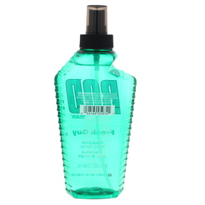 Bod Man Fresh Guy Fragrance Body Spray 236ml