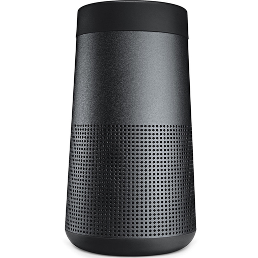 Bose Soundlink Speaker Revolve AP6 Black