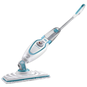 Black&Decker Steam Mop FSM1620-B5