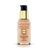 Max Factor Facefinity All Day Flawless Liquid Foundation 3in1 30 Porcelain 30ml