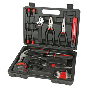 Powerman Essential Tool Set 22pcs PST5022
