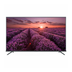 TCL Ultra HD Android Smart LED TV 50P8 50""