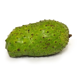 Soursop Fruit Approximately 1kg