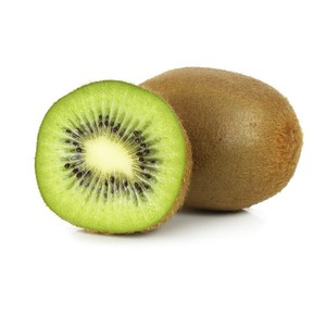 Kiwi Fruit Chile Approximately 500g Approx Weight
