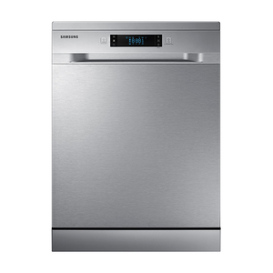 Samsung Dishwasher DW60M6040FS 6programs