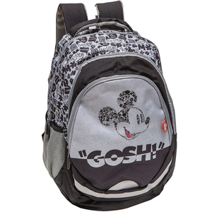 Mickey Backpack FK100361 18in