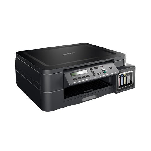 Brother Ink Tank Multi-Functional Printer DCP-T310