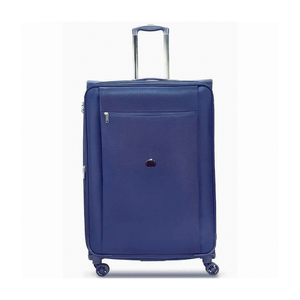 Delsey Montmartre Soft Trolley 1244821 77cm