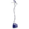 Tefal Garment Steamer IS3341M1 1500W