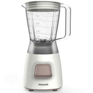 Philips Blender HR2056/01 350W
