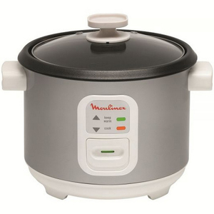 Moulinex Rice Cooker MK111E27 1.8Ltr