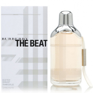 Burberry The Beat EDT for Women 75ml