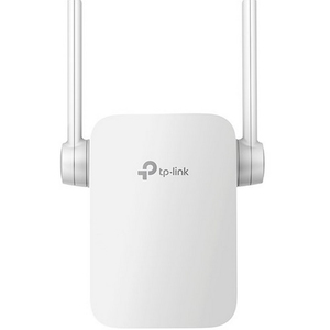TP-Link  Wifi-Router Extender RE305-AC1200