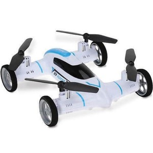 Mytoys Flying Car MT310 (Color may vary)
