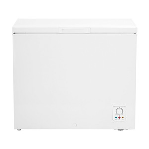 Daewoo Chest Freezer DCF250 250Ltr