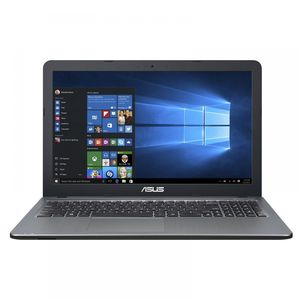 Asus Notebook X540UB-DM407T Core i5 Silver