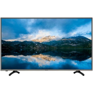 Hisense Ultra HD Smart LED TV 55N3000UW 55inch