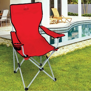 Royal Relax Camping Chair Assorted YF-222